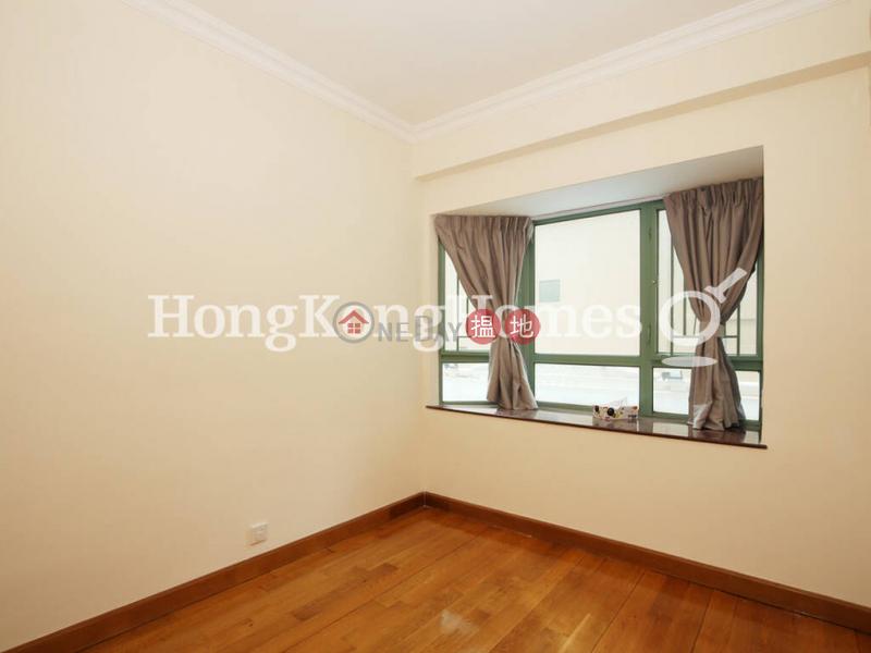 香港搵樓|租樓|二手盤|買樓| 搵地 | 住宅出租樓盤-高雲臺三房兩廳單位出租