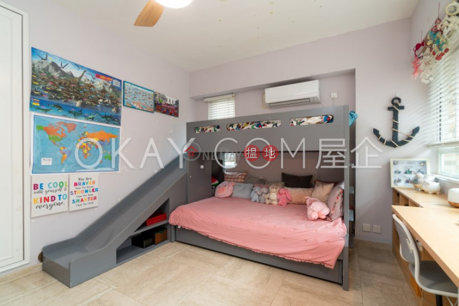 Efficient 3 bedroom on high floor with parking | For Sale | GALLANT COURT 麒麟閣 Sales Listings