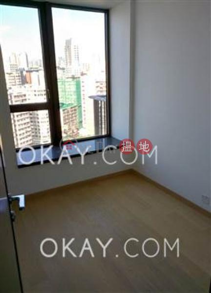 HK$ 40,000/ month, The Austin   Yau Tsim Mong Tasteful 3 bedroom on high floor   Rental