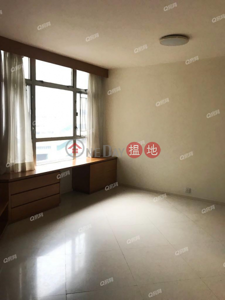 South Horizons Phase 4, Albany Court Block 32 | 3 bedroom Low Floor Flat for Sale | 32 South Horizons Drive | Southern District Hong Kong | Sales HK$ 11.1M