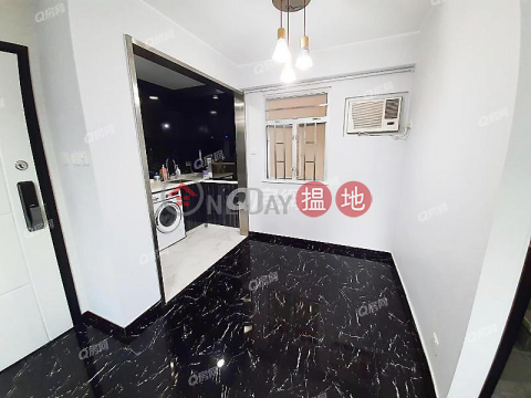 Phase 1 Tuen Mun Town Plaza | 2 bedroom High Floor Flat for Rent|Phase 1 Tuen Mun Town Plaza(Phase 1 Tuen Mun Town Plaza)Rental Listings (XGXJ529500688)_0