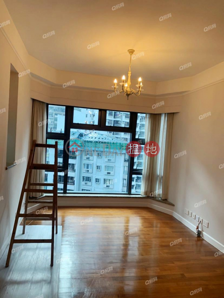 HK$ 35,000/ 月-輝煌豪園西區3房(1套) 換樓首選名校網新裝修《輝煌豪園租盤》