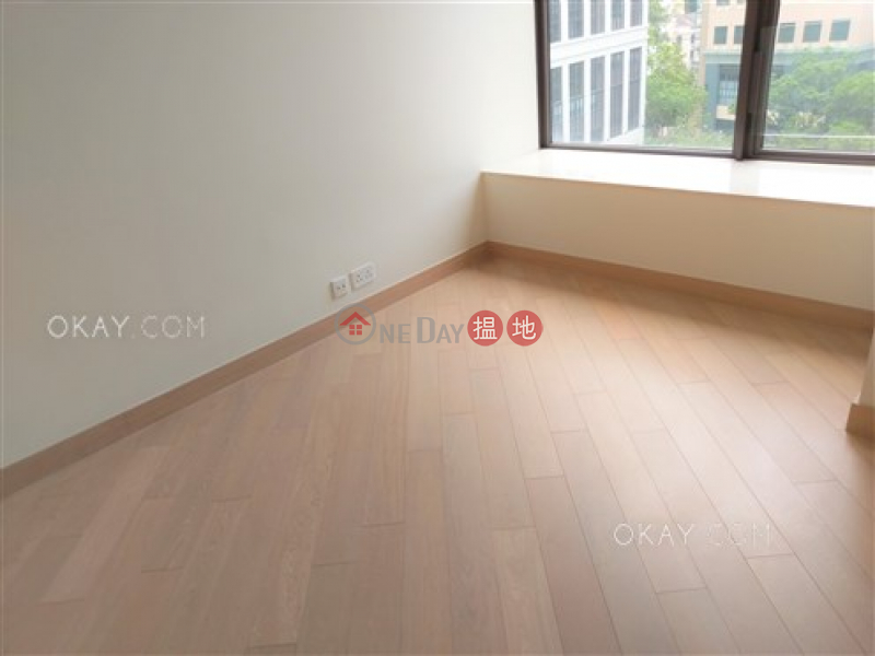 Property Search Hong Kong | OneDay | Residential Rental Listings Lovely 1 bedroom with balcony | Rental
