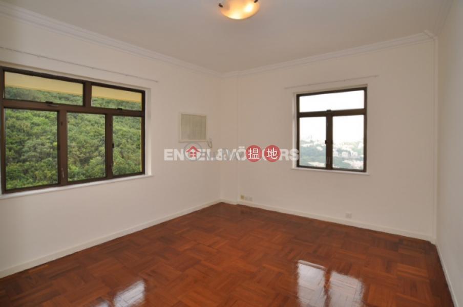 HK$ 150,000/ month Eredine   Central District, 3 Bedroom Family Flat for Rent in Peak