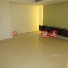 Exquisite house with parking | Rental|Sai KungLas Pinadas(Las Pinadas)Rental Listings (OKAY-R285888)_0