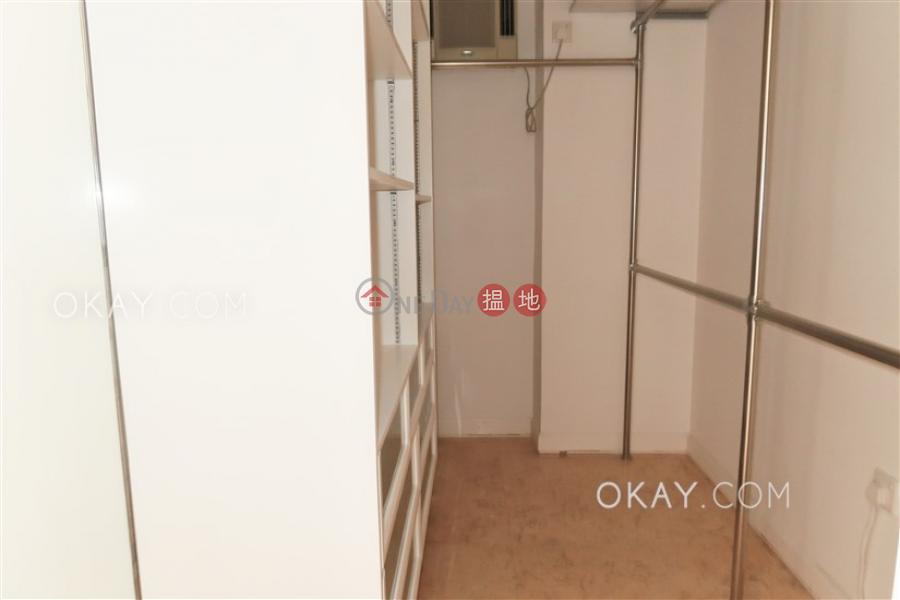 香港搵樓|租樓|二手盤|買樓| 搵地 | 住宅|出租樓盤4房2廁,實用率高,連租約發售,連車位文輝道1-3號出租單位