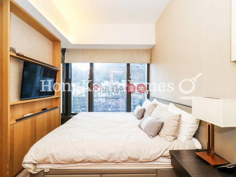 HK$ 28,300/ 月 桂芳街8號-灣仔區-桂芳街8號一房單位出租