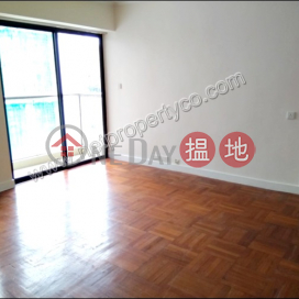 Apartment for Rent in Happy Valley|Wan Chai DistrictHawthorn Garden(Hawthorn Garden)Rental Listings (A008918)_0