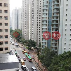 核心地段,旺中帶靜,交通方便《協德大廈買賣盤》|協德大廈(Hip Tak Building)出售樓盤 (XGXJ503000052)_0