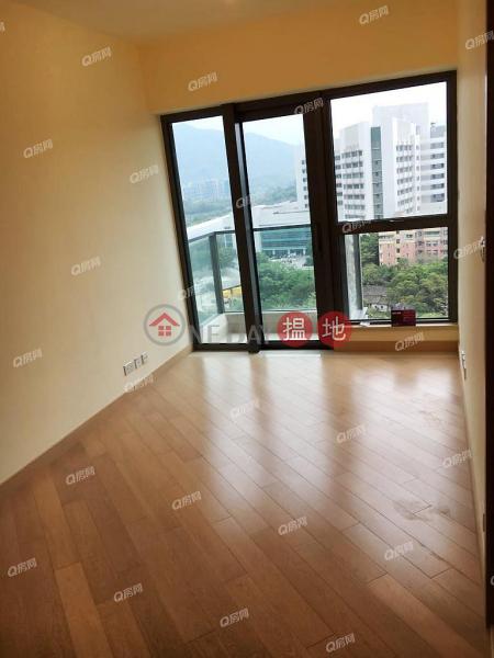 地標名廈,地鐵上蓋,廳大房大《Grand Yoho買賣盤》|9朗日路 | 元朗香港-出售HK$ 900萬