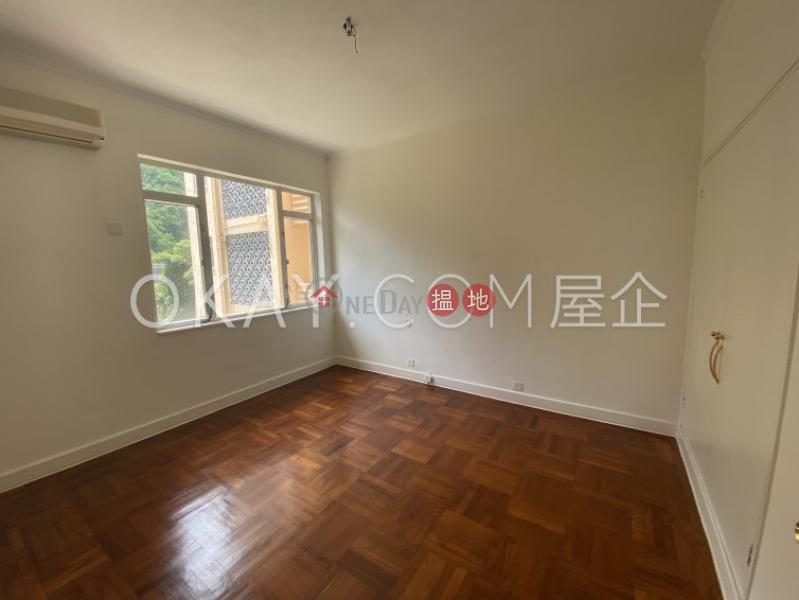Efficient 5 bedroom with sea views, balcony | Rental | 6 Po Shan Road | Western District, Hong Kong | Rental, HK$ 85,000/ month
