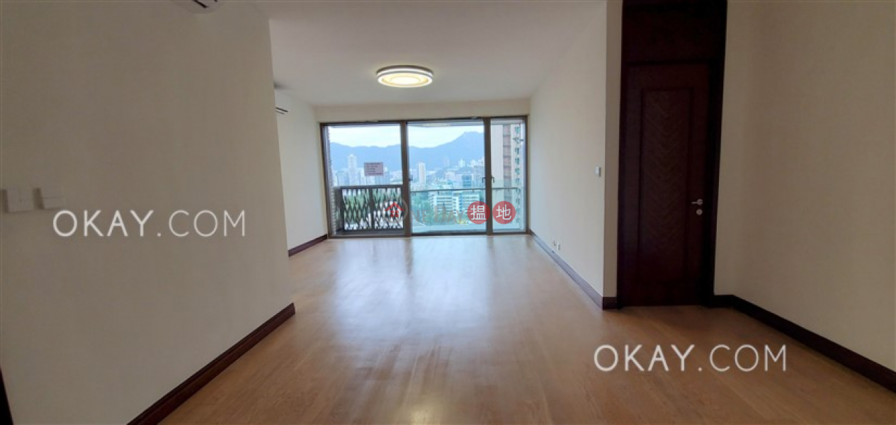 HK$ 31.5M | Celestial Heights Phase 2 Kowloon City, Stylish 4 bedroom with balcony | For Sale
