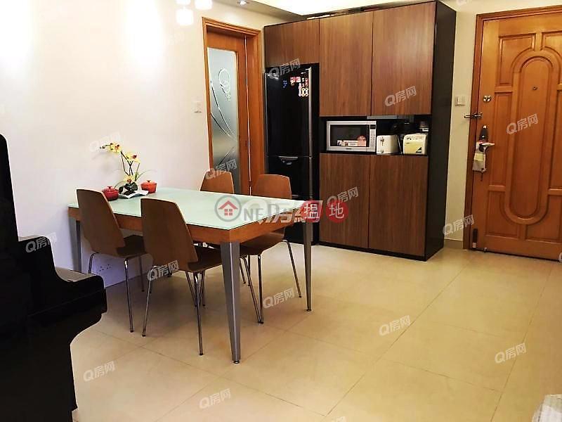 Academic Terrace Block 1 | 2 bedroom High Floor Flat for Rent | Academic Terrace Block 1 學士臺第1座 Rental Listings