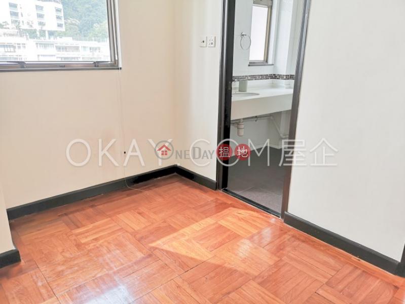 香港搵樓 租樓 二手盤 買樓  搵地   住宅 出租樓盤 2房2廁,實用率高舊山頂道2號出租單位