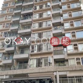 Practical 2 bedroom in Sheung Wan | For Sale