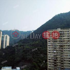 Conduit Tower   2 bedroom High Floor Flat for Rent Conduit Tower(Conduit Tower)Rental Listings (XGGD689200019)_0