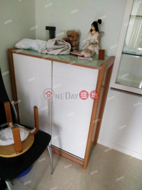 The Beaumont | 3 bedroom Low Floor Flat for Sale|The Beaumont(The Beaumont)Sales Listings (XGXG009000302)_0
