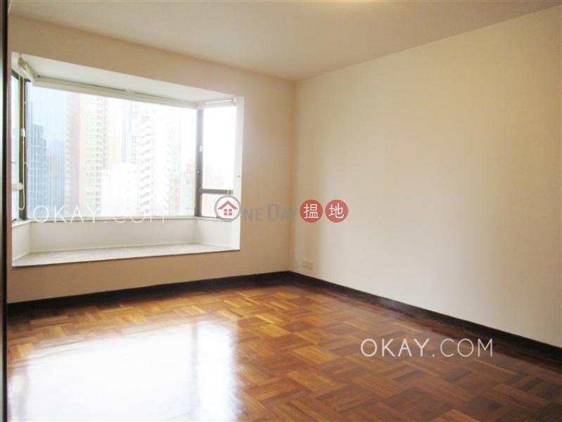 安碧苑-低層-住宅-出租樓盤|HK$ 75,000/ 月