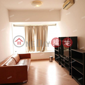 The Masterpiece | 1 bedroom Mid Floor Flat for Sale