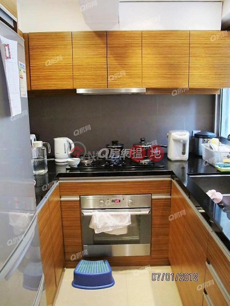 Block 25-27 Baguio Villa | 2 bedroom High Floor Flat for Rent | Block 25-27 Baguio Villa 碧瑤灣25-27座 Rental Listings