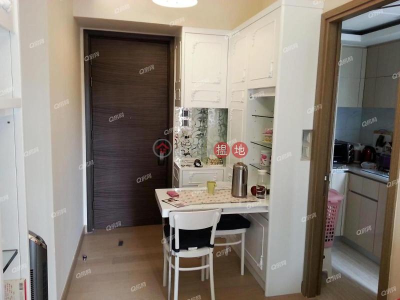 The Reach Tower 1 | 2 bedroom Low Floor Flat for Rent | 11 Shap Pat Heung Road | Yuen Long, Hong Kong | Rental HK$ 14,000/ month