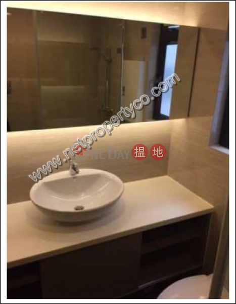 Property Search Hong Kong | OneDay | Residential, Rental Listings Apartment for Rent in Causeway Bay