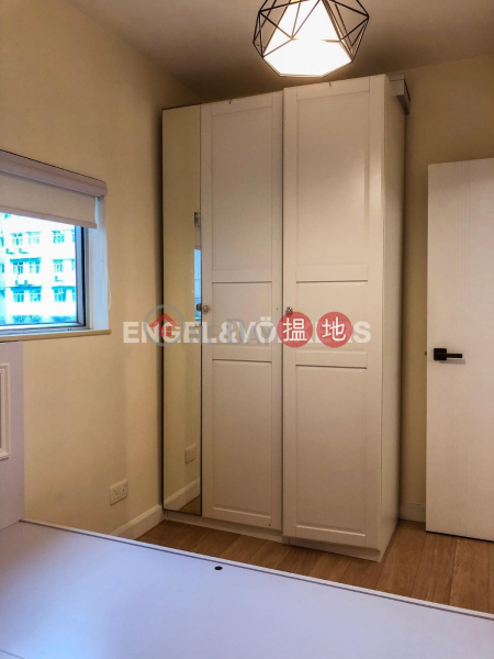 Lechler Court, Please Select | Residential | Rental Listings | HK$ 29,900/ month