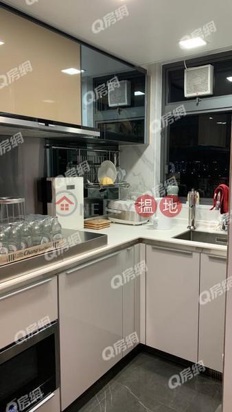 Grand Yoho Phase 2 Tower 8   2 bedroom Low Floor Flat for Sale   9 Long Yat Road   Yuen Long Hong Kong Sales, HK$ 9.8M