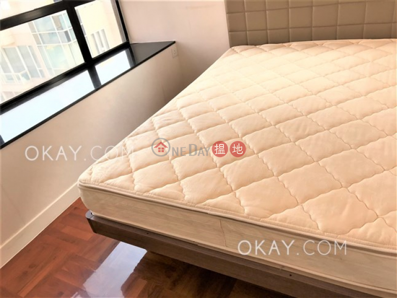 HK$ 30,000/ month, Valiant Park Western District | Charming 2 bedroom on high floor | Rental