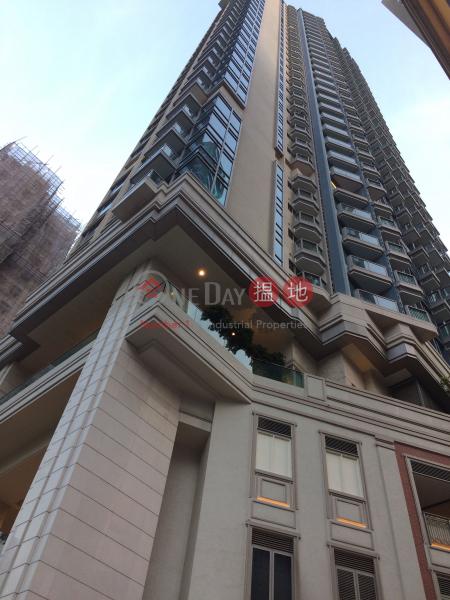 Tak Tai House (Tak Tai House) Wan Chai|搵地(OneDay)(3)