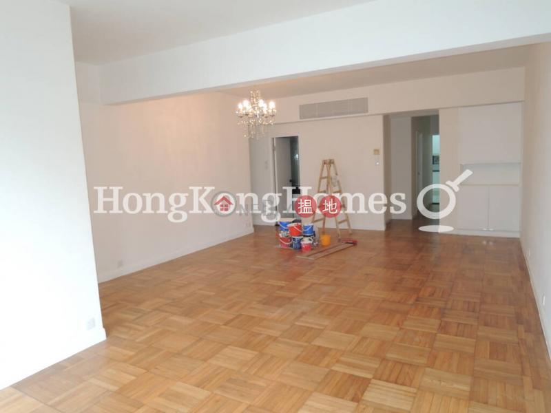 堅尼地道36-36A號未知住宅|出售樓盤HK$ 4,250萬