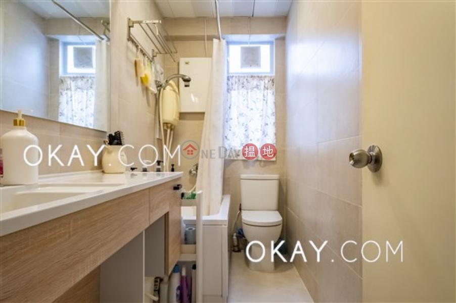 香港搵樓|租樓|二手盤|買樓| 搵地 | 住宅|出售樓盤-2房1廁,實用率高,極高層,露台《惠風閣出售單位》