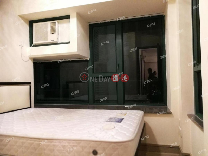 Tower 2 Grand Promenade | 2 bedroom Low Floor Flat for Rent | Tower 2 Grand Promenade 嘉亨灣 2座 Rental Listings