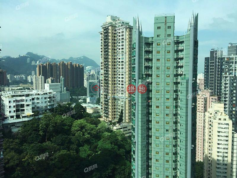 Grand Deco Tower | 4 bedroom High Floor Flat for Sale | Grand Deco Tower 帝后臺 Sales Listings
