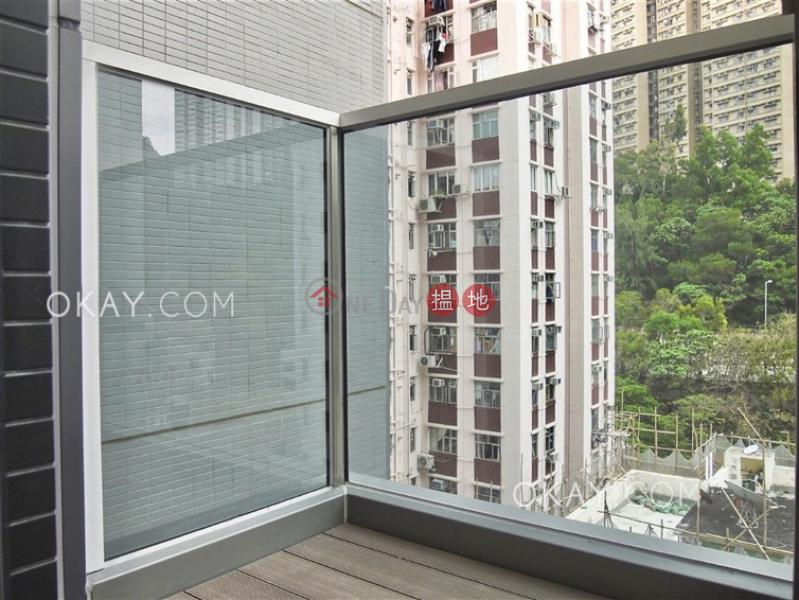香港搵樓|租樓|二手盤|買樓| 搵地 | 住宅|出租樓盤-3房1廁,星級會所,露台倚南出租單位