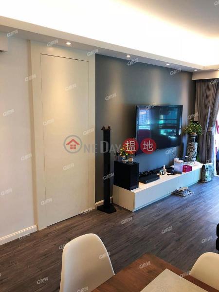 Diamond (Tower 1) Phase 3a Hemera Lohas Park | 3 bedroom Low Floor Flat for Sale, 1 Lohas Park Road | Sai Kung, Hong Kong, Sales, HK$ 12M
