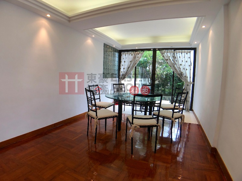 House A Billows Villa | Whole Building Residential, Sales Listings, HK$ 49M