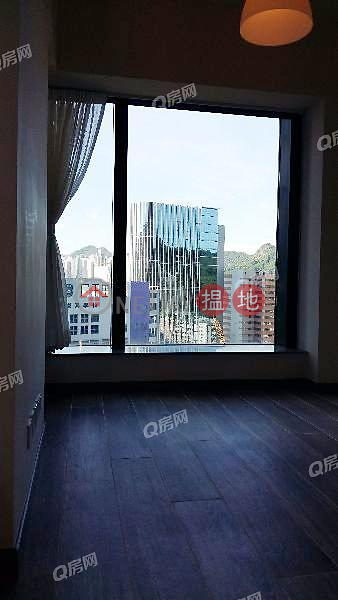 環境清靜,即買即住《遠晴買賣盤》 遠晴(Le Riviera)出售樓盤 (QFANG-S92361)