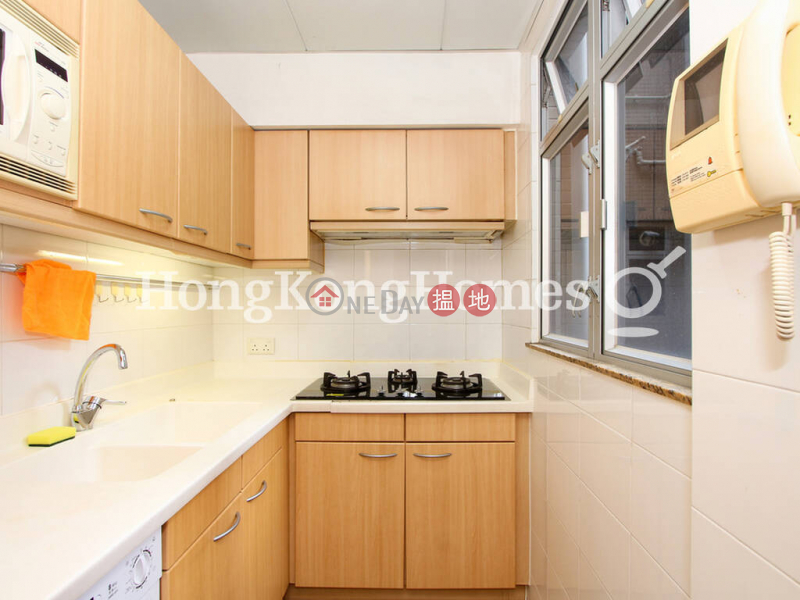 Waterfront South Block 2   Unknown   Residential Sales Listings, HK$ 27M
