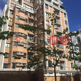 Parc Oasis Tower 7,Yau Yat Chuen, Kowloon