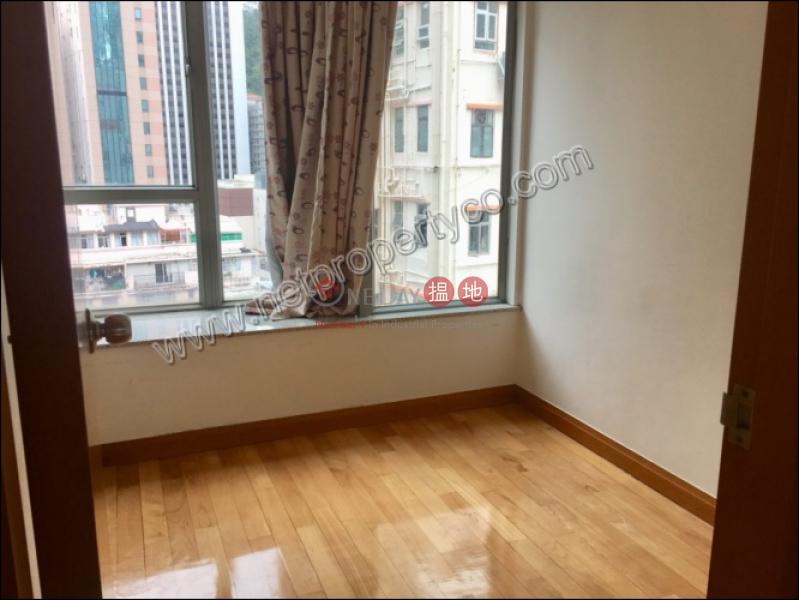 寶志閣-15船街   灣仔區 香港-出租HK$ 22,000/ 月