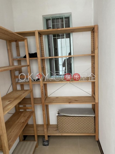 Charming 3 bed on high floor with harbour views   Rental Tower 3 The Victoria Towers(Tower 3 The Victoria Towers)Rental Listings (OKAY-R2663)_0