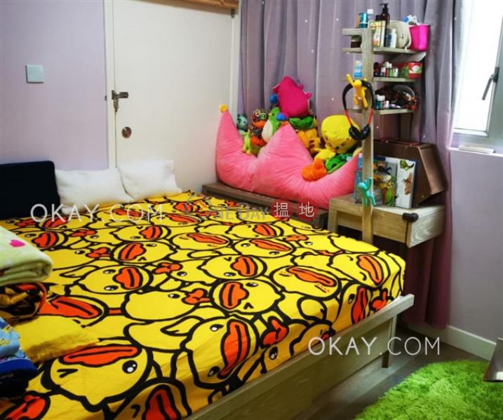 Yan Yee Court, Low | Residential Rental Listings HK$ 29,800/ month