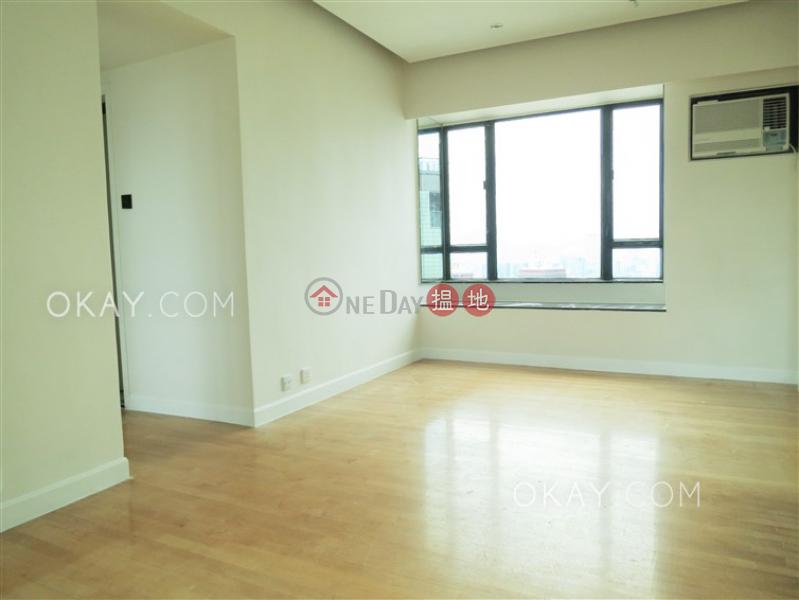 Elegant 2 bedroom on high floor | Rental 1-3 Breezy Path | Western District | Hong Kong, Rental HK$ 35,000/ month