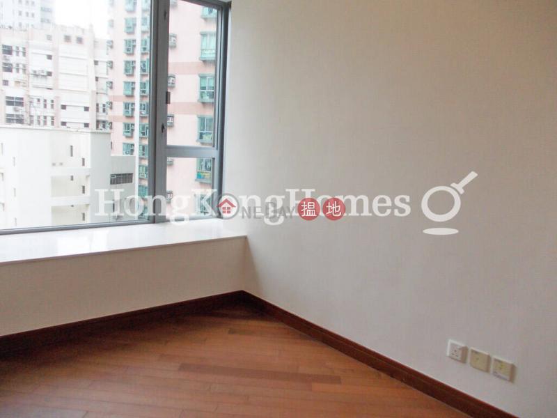 盈峰一號|未知住宅|出租樓盤|HK$ 32,000/ 月
