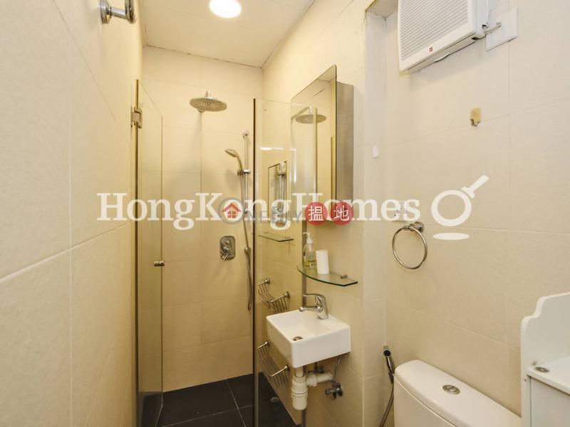 保如大廈兩房一廳單位出售340-348謝斐道   灣仔區-香港 出售 HK$ 900萬