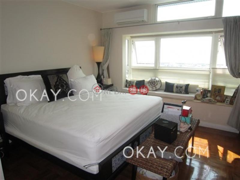 HK$ 40,000/ month, Discovery Bay, Phase 4 Peninsula Vl Coastline, 30 Discovery Road | Lantau Island, Popular 3 bedroom on high floor with sea views | Rental