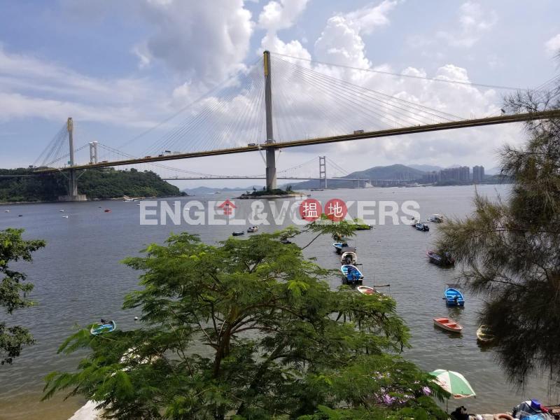 油柑頭三房兩廳筍盤出租|住宅單位|雅麗苑(Nga Lai Yuen)出租樓盤 (EVHK86607)