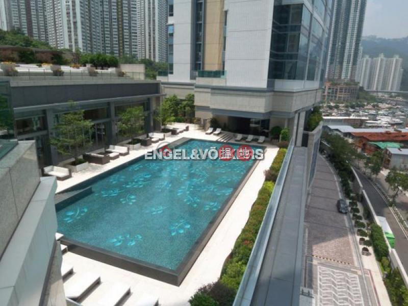 南灣請選擇住宅出租樓盤|HK$ 59,000/ 月