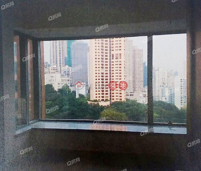 HK$ 90M | Kennedy Park At Central, Central District | Kennedy Park At Central | 3 bedroom High Floor Flat for Sale